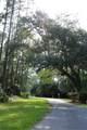 0 Winterberry Drive - Photo 2
