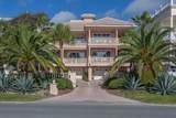 907 Beachview Drive - Photo 2