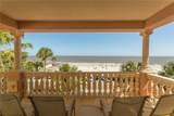 907 Beachview Drive - Photo 20
