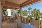 907 Beachview Drive - Photo 21