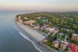 907 Beachview Drive - Photo 3