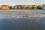 907 Beachview Drive - Photo 4