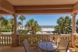 907 Beachview Drive - Photo 41