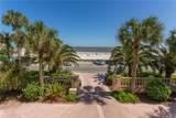 907 Beachview Drive - Photo 42
