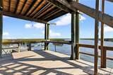 3.5 acres Riverside  Hird Island - Photo 33