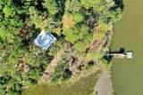 3.5 acres Riverside  Hird Island - Photo 41