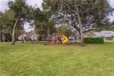 521 Clement Circle - Photo 40