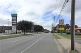 4441 Altama Avenue - Photo 2