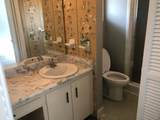 130 Sailfish Way - Photo 10