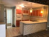 130 Sailfish Way - Photo 4
