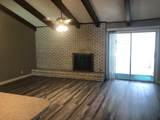 130 Sailfish Way - Photo 5