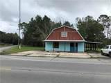 9606 Main Street - Photo 1
