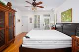 104 Youngwood Drive - Photo 12