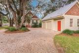 104 Youngwood Drive - Photo 2