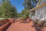 104 Youngwood Drive - Photo 22