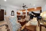 1288 Old Cane Mill Road - Photo 10