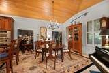 1288 Old Cane Mill Road - Photo 11