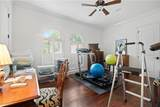 1288 Old Cane Mill Road - Photo 21