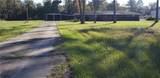 128 & 142 Peek (Approx. 2.50 Ac) Road - Photo 1