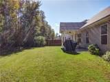 119 Covington Pointe Drive - Photo 23