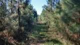 0 Ga Hwy 251 (66.65 Acres) - Photo 2