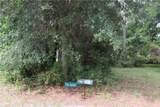 151 Sapelo Park - Photo 10