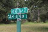 151 Sapelo Park - Photo 2