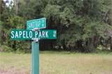 151 Sapelo Park - Photo 3