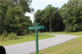151 Sapelo Park - Photo 4