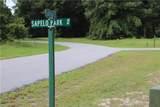 151 Sapelo Park - Photo 5