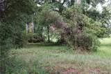151 Sapelo Park - Photo 7