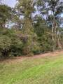 195 Hillery Trace - Photo 1