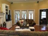 137 Sherwood Forest Circle - Photo 4