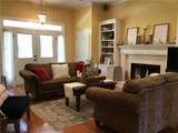137 Sherwood Forest Circle - Photo 6
