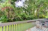 1000 Sea Island Road - Photo 10