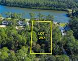 1333 Pikes Bluff Road - Photo 2