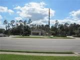 108/112 Glyndale Drive - Photo 1