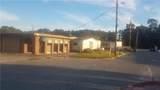 3108-3116 Johnston Circle - Photo 1