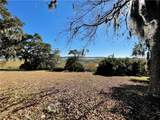 Lot 6 Dovie Drive - Photo 4