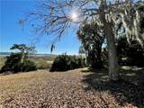 Lot 6 Dovie Drive - Photo 5