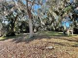 Lot 6 Dovie Drive - Photo 6