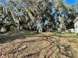 Lot 6 Dovie Drive - Photo 7
