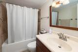 667 Golf Villas - Photo 12