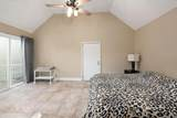 667 Golf Villas - Photo 13