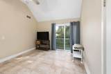 667 Golf Villas - Photo 14