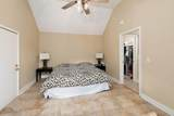 667 Golf Villas - Photo 15