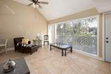 667 Golf Villas - Photo 5