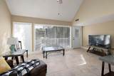 667 Golf Villas - Photo 6