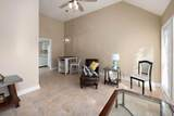 667 Golf Villas - Photo 7