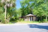 1607 Wolfe Street - Photo 3